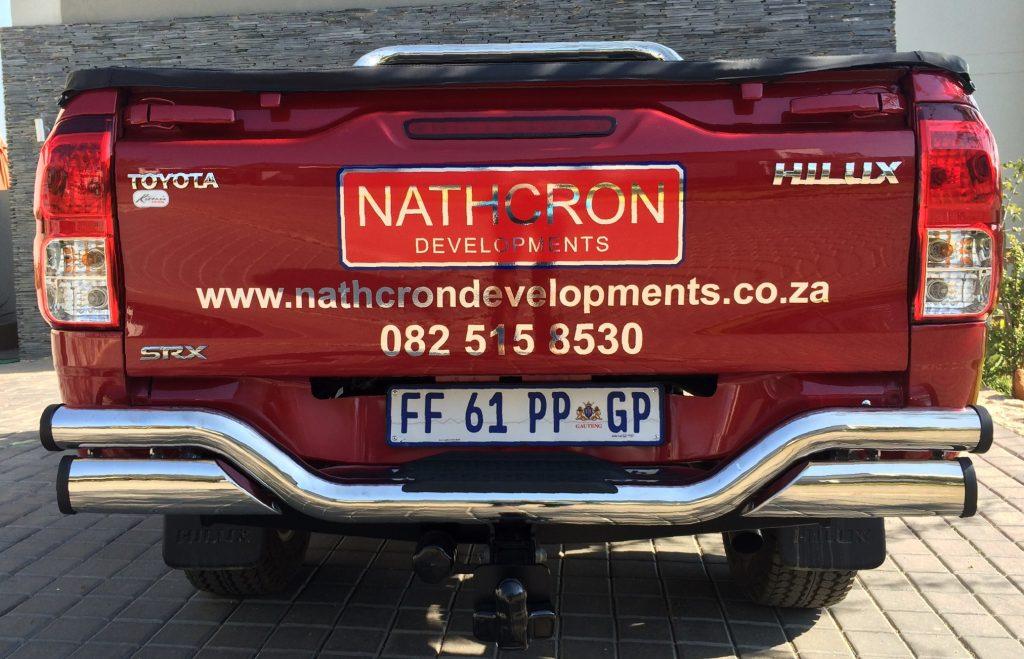vehicle-branding-2