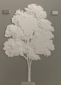 WOODEN CUT OUTS 2